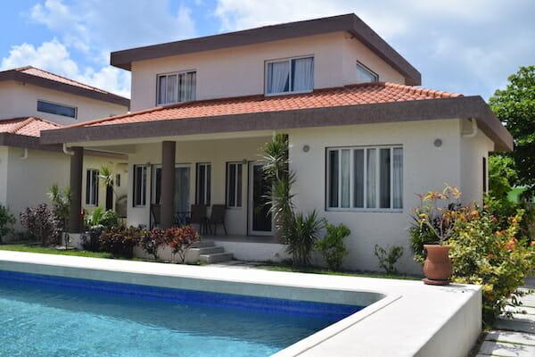 Villa2Outdoor
