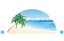 Grand Caribe Realty