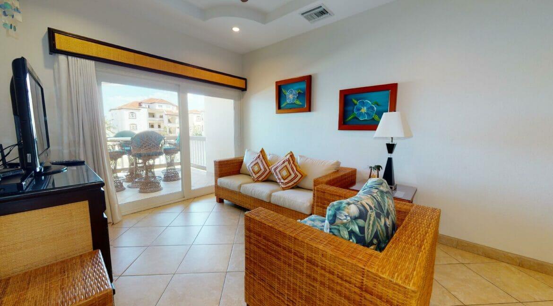 Grand-Caribe-E6-09042021_165447