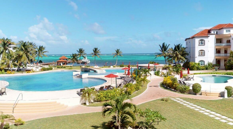 Grand-Caribe-E6-09042021_173029