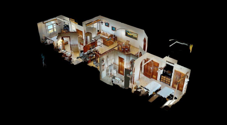 Grand-Caribe-E6-Dollhouse-View