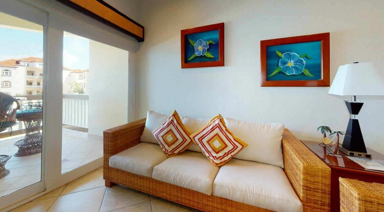 Grand-Caribe-E6-Living-Room