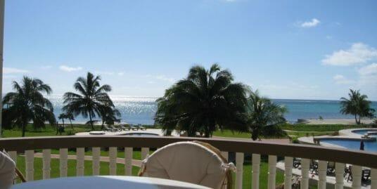 Grand Caribe 2BR/2BA : C5