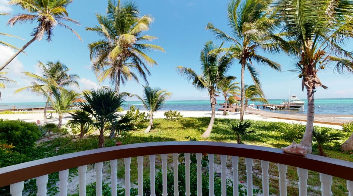 Grand-Caribe-Ocean-Front-A2-08192021_144832