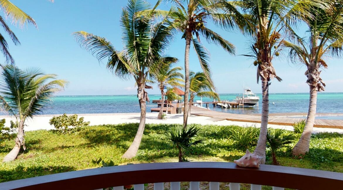 Grand-Caribe-Ocean-Front-A2-08192021_144843