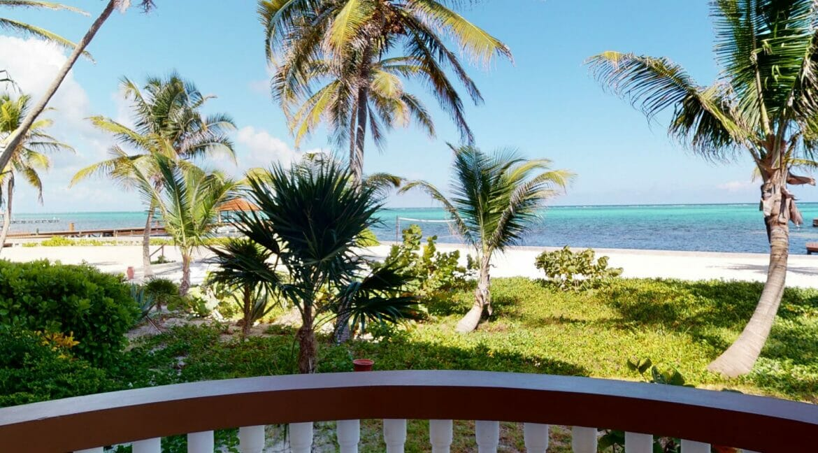 Grand-Caribe-Ocean-Front-A2-08192021_144849